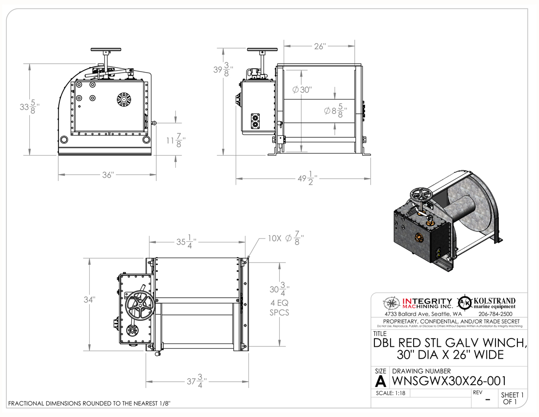 30d26w-dbl-red-anchor-winch-outline.jpg