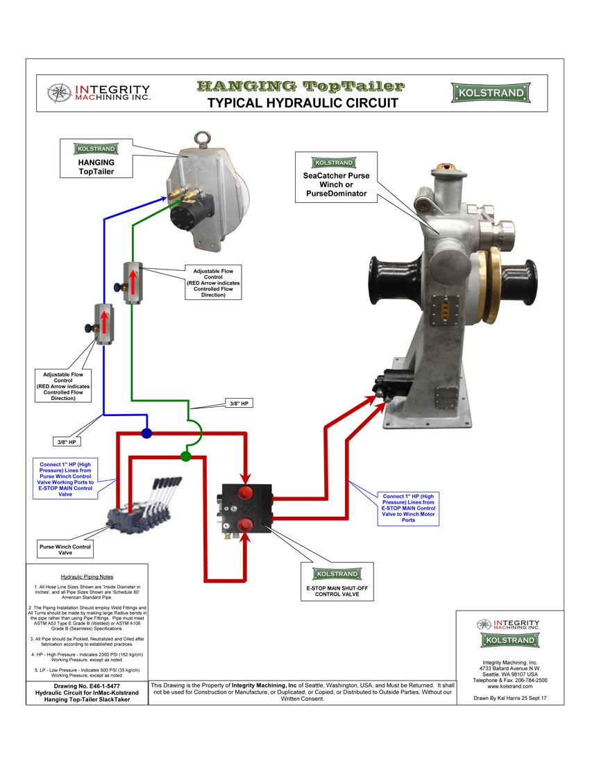 hanging-toptailer-1-motor-circuit.jpg